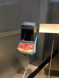 OldVideoGame